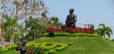 Sunthorn Phu Day