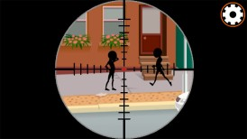 Sniper_Shooting_Game