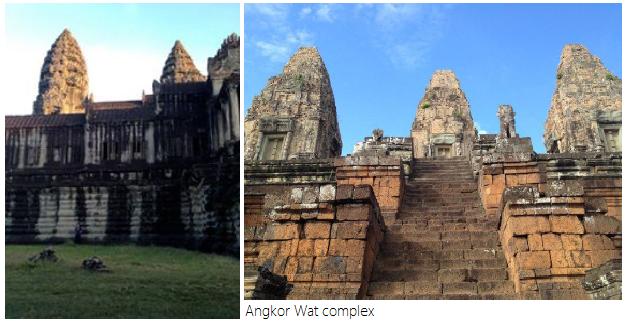 Angkor Wat2