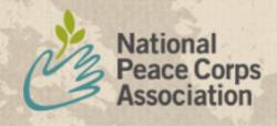 National PCA