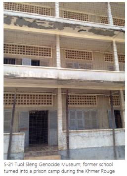 school prison2