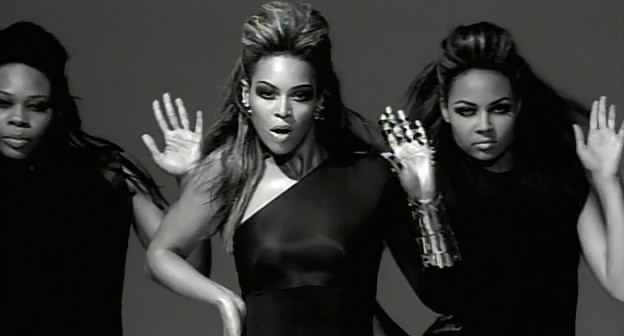 single-ladies-beyonce-1