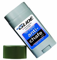 runners-christmas-gifts-bodyglide