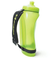 runners-christmas-gifts-waterbottle