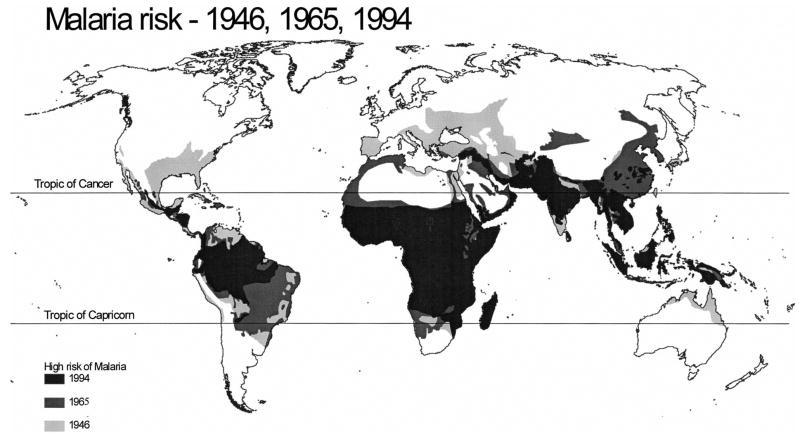 malaria-risk-1946