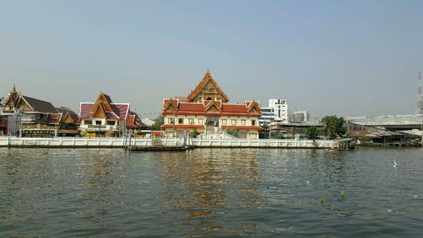 ayutthaya_terisa-4