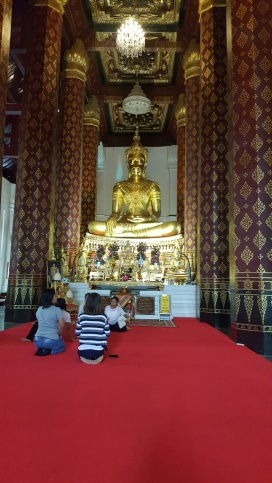 ayutthaya_terisa-5