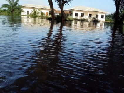 jason_flood3