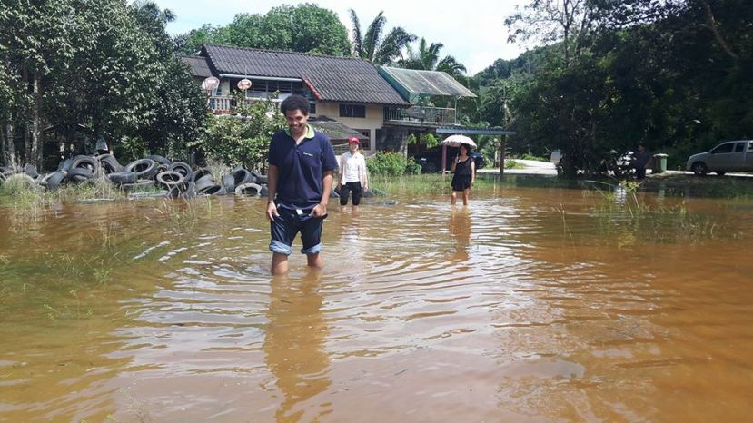 jason_flood4