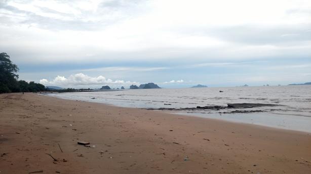 AA_Beach
