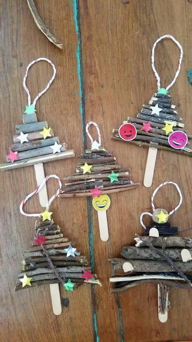 KC_Ornaments