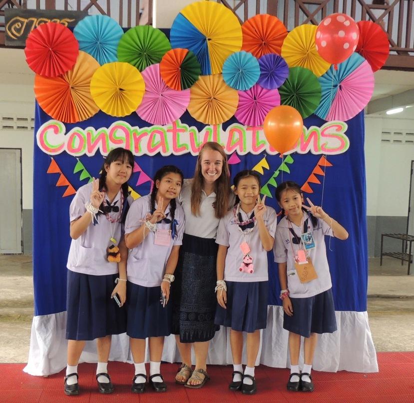 Carly_Graduation