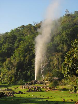 fang-hot-springs