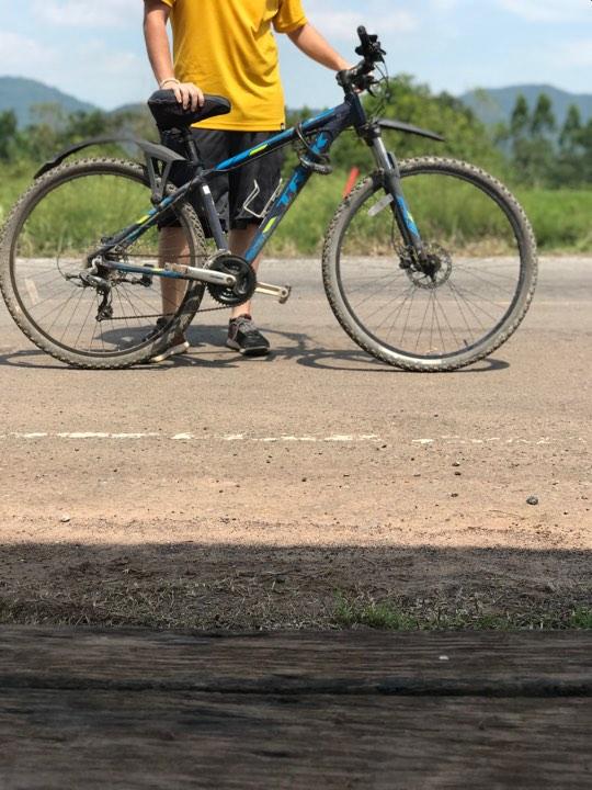 Ians blog post image